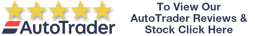 View Our Autotrader Reviews and Stock